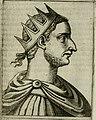 Romanorvm imperatorvm effigies - elogijs ex diuersis scriptoribus per Thomam Treteru S. Mariae Transtyberim canonicum collectis (1583) (14788143213).jpg