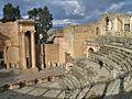 Romantheaterguelma.JPG