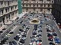Rome (29271851).jpg