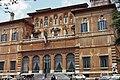 Rome - Gallerie Borghese avant restauration - 1963.jpg