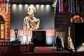Romy-Verleihung 2019 a.jpg
