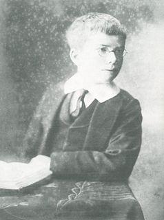 Ronald Fisher bibliography Wikipedia bibliography