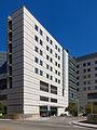 Ronald Reagan UCLA Medical Center June 2012 001.jpg