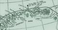 Roosevelt Range 1903.png