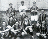 Rosario Central 1913.png