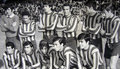 Rosario Central 1970 -4.png