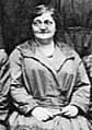 Rose G. Murray, 1919 (cropped).jpg