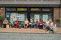 Rosenlauf 2009 16.jpg