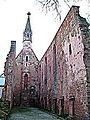 Rosenthal Kirche innen2.JPG