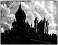 Rosier - Histoire de la Suisse, 1904, Fig 54.png