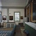 Roslags-Kulla kyrka - KMB - 16000300038463.jpg