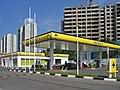 Rosneft-azs.jpg