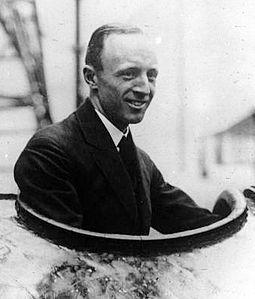 Ross Macpherson Smith 1922.jpg