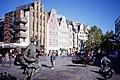 Rostock, Oct 1995 (3390821854).jpg