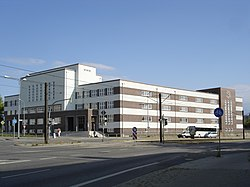 Rostock Schule Goetheplatz.jpg