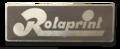 Rotaprint Logo Anfang1980er noBG.png