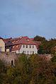 Rothenburg ob der Tauber, Burggasse 7-001.jpg