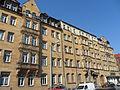 Rothenburger Straße 50 bis 54 02.JPG