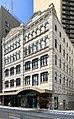 Rothwells Building and Rowes Building at 235 Edward Street, Brisbane Queensland, 2020.jpg