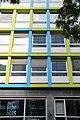 Rotterdam - Grid17.jpg