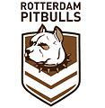 Rotterdam Pitbulls .jpg