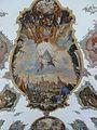 Rottweil Predigerkirche Deckenfresko (5514006361).jpg