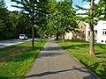 Rottwerndorfer Straße Pirna (44559523691).jpg