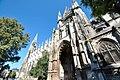 Rouen (24748506188).jpg