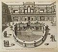 Rouhiere-Fountain of Julius3.jpg