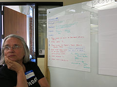 Roundtable-Discussions-June-2013-18.jpg
