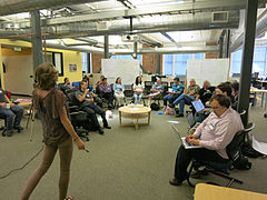 Roundtable-Discussions-June-2013-39.jpg