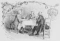 Rousseau - Les Confessions, Launette, 1889, tome 2, figure page 0099.png