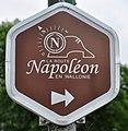 Route Napoléon en Wallonie.jpg