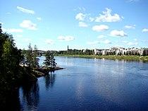 Rovaniemi Kemijoki.jpg