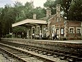 Rowden Mill Station - geograph.org.uk - 3677.jpg