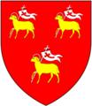 Rowe (OfLamerton) Arms.png