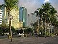 Roxas Boulevard, Manila, Philippines.jpg