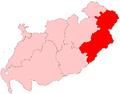 Roxburgh and Berwickshire ScottishParliamentConstituency.PNG