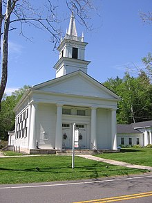 Roxbury Congregational Church 075.JPG