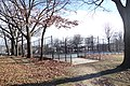 Roy Wilkins Park td (2019-01-13) 119 - Nautilus Playground Basketball Courts.jpg