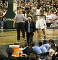 Roy Williams 2008 ACC Big 10 Challenge.jpg