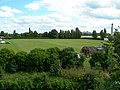 Royal Engineers Cricket Ground - geograph.org.uk - 928450.jpg