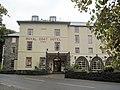 Royal Goat Hotel Beddgelert - geograph.org.uk - 1552212.jpg