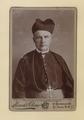 Rt Rev John Sweeney, DD, Bishop of St John, N B (HS85-10-8122) original.tif