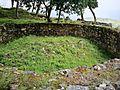 Ruïnes de la Ciutadella de Kuelap03.jpg
