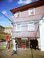 Rua de Miragaia (17046935307).jpg