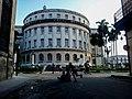Ruas de de Havana - 2012 (9001830559).jpg