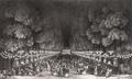 Ruas interiores do Passeio Público do Rossio - 1851.png