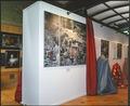 Rubelli - Utställning - Hallwylska museet - 5178.tif