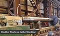 Rudder Stock on a Large Lathe Machine.jpg